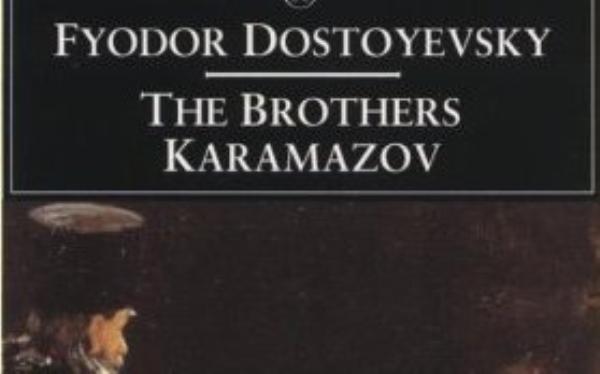 20131018_thebrotherskaramazov